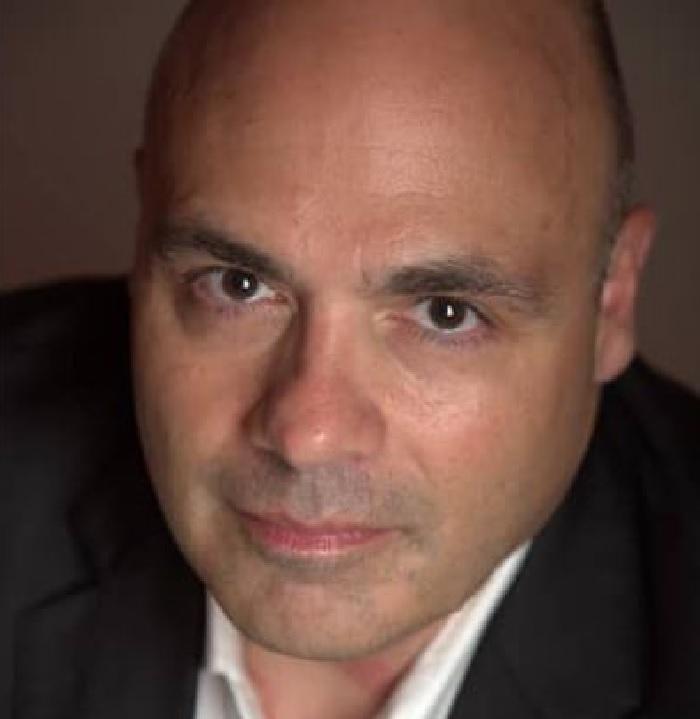 Pittsburgh Chapter – PitchBeyond With Joseph Barisonzi